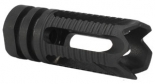 Yankee Hill Phantom 6.8SPC - 7.62X39 - 9mm Comp/Flash Suppressor