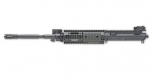 GG&G Dominator  16' 1:9 Free Float Handguard With BCG & CH